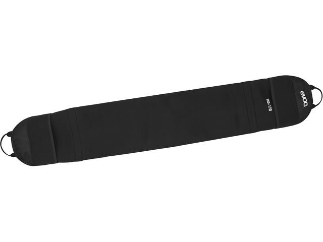 EVOC Housse en néoprène pour paddle M/L 155-170cm, black